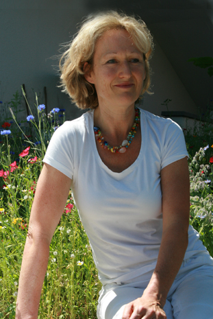 Physiotherapie Bettina Volk
